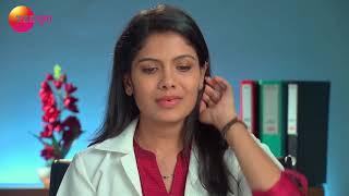 Anjali - अंजली - Episode 190 - January 16, 2018 - Best Scene