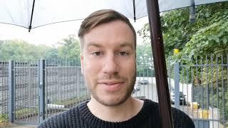 Muzyczne miejsca Szczecina odc. 6 - W salonie Pani Tilebein