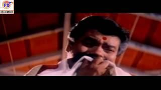 Neela Vaanam Mela    நீல வானம் மேல    Krishna Raj Love Sad H D Song