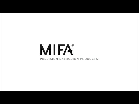 mifa_aluminium_video_unternehmen_präsentation