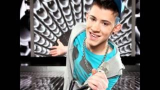 Daniele Negroni-Oh Jonny