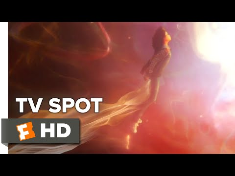A Wrinkle in Time TV Spot - #1 Family Movie in the Country (2018) | Movieclips Coming Soon