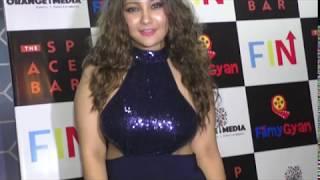 Video Instagram Sensation Aashika Bhatia at Launch Filmygyan Influencer download MP3, 3GP, MP4, WEBM, AVI, FLV Agustus 2018