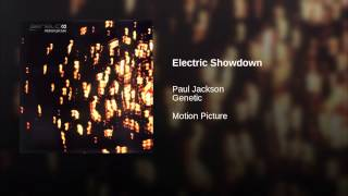 Electric Showdown