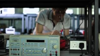 Heriot Watt Dubai Video thumbnail
