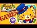 Happy Pet Story Virtual Sim GAMES ON прохождение игры на Android мод игра Google Play дети играют
