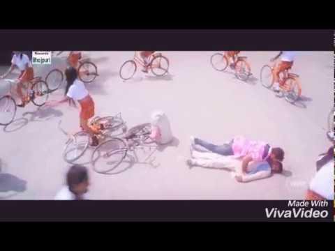 Laga Ke Fair Lovely  7C Khesari Lal Yadav and ritu Singh 2c in Hd BhOjPuRi HiT SoNgS