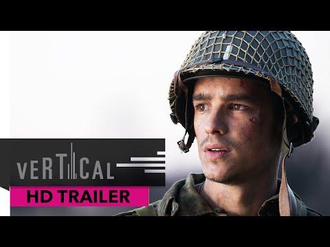 Ghosts of War | Official Trailer (HD) | Vertical Entertainment