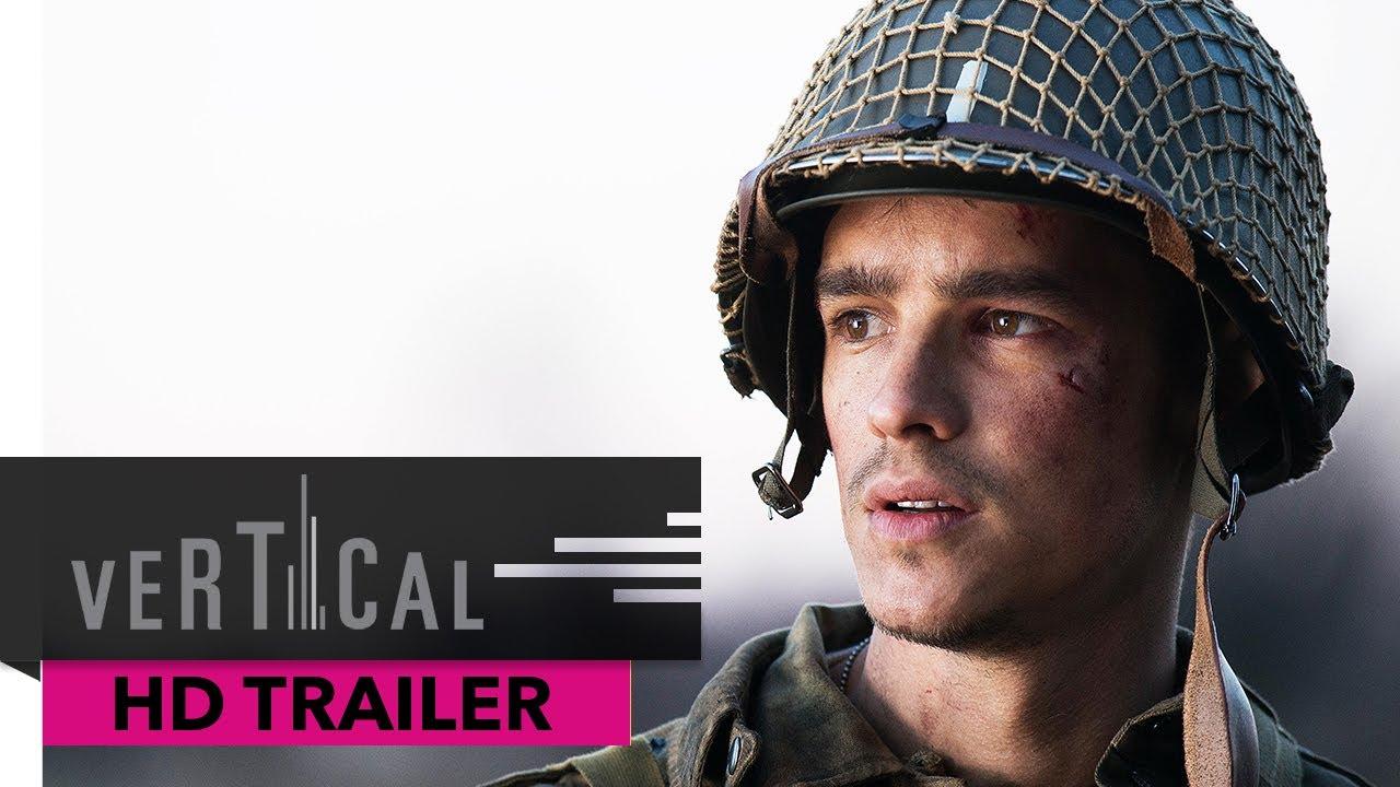 Ghosts of War   Official Trailer (HD)   Vertical Entertainment