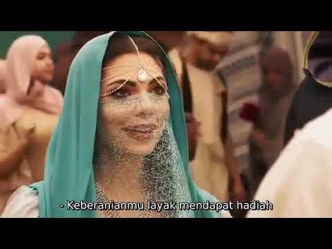 aladdin-2019-full-movie-aladinn-full-movie-in-hindi-2019-new