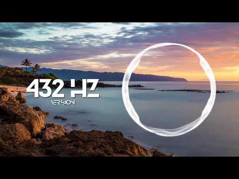 Alan Walker - Force [432 Hz Version]