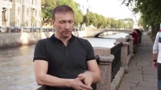 История саентолога: Андрей Попов, оперный певец
