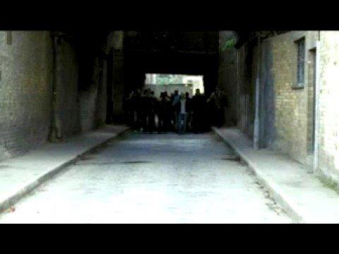 хулиганы зеленой улицы 2 2009