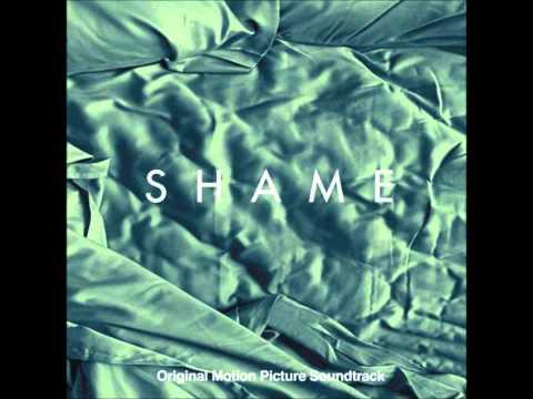 Shame OST - Unravelling.