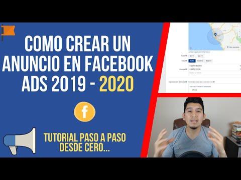como-crear-un-anuncio-en-facebook-ads-2020---tutorial-completo-paso-a-paso-desde-cero