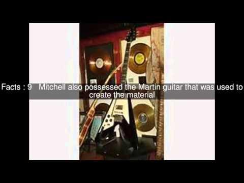 Black Gold (Jimi Hendrix recordings) Top  #18 Facts
