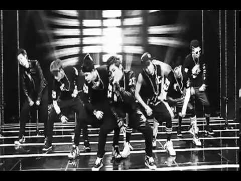 Bangtan Boys ♥ cute and funny ♥ Born Singer