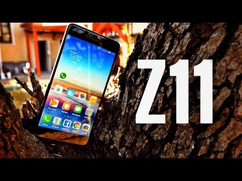 zte-nubia-z11-minis-s-review---the-best-budget-camera-smartphone-2017-!