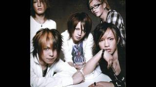 Watch Alice Nine High And Low video