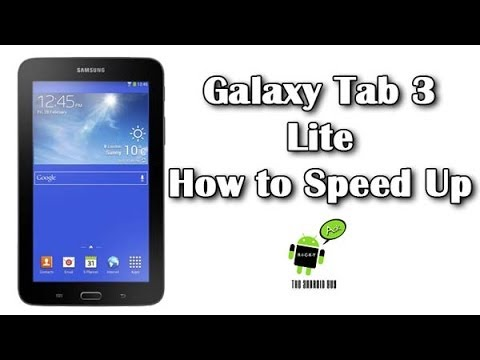 samsung galaxy tab 3 lite video clips. Black Bedroom Furniture Sets. Home Design Ideas
