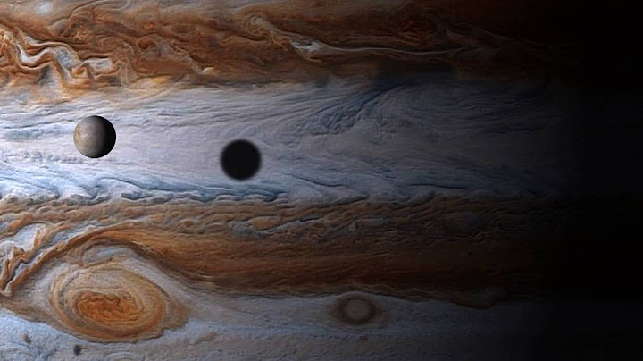 jupiter close encounter  a mission to the most dangerous planet in the solar system