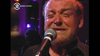 Joe Cocker - You Are So Beautiful (Live on 2 Meter Sessions. 1997)