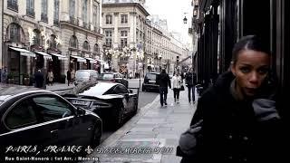 Достопримечательности Парижа видео обзор(Париж всегда был одним из самых популярных туристических городов в мире. История города Парижа очень стара..., 2016-01-22T14:46:18.000Z)
