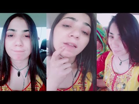 Mehak Malik | Stage Dancer | New Musically | Comedy Video 2018 | 191