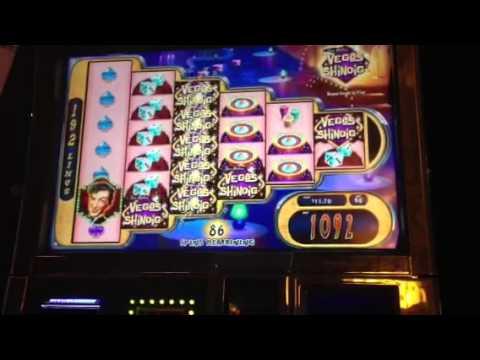 Dean Martin video slot super free games