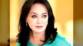 Лариса Гузеева рассказала о свадьбе дочки!!  Фанаты шокированы избранником