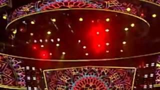 Gana michael singing SUN TV   மாம்பழம் விக்கிற கண்ணம்மா