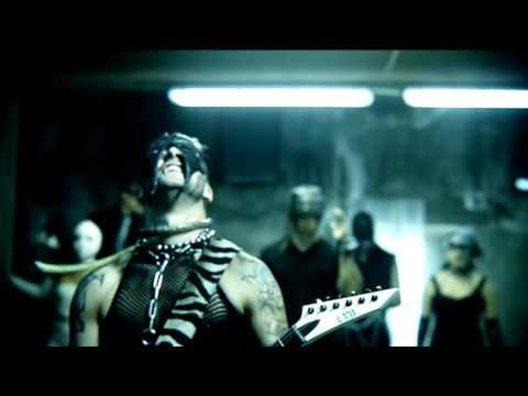 """MORITURI TE SALUTANT"" SURGERY Official Video"