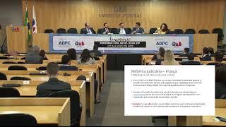 Balanço dos principais julgamentos de 2019 no STJ e no STF- 04 de dezembro de 2019 Noite