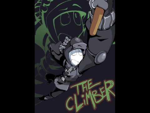 ENDZONE The Climber's theme