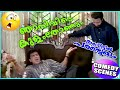 ഞാനിവിടെ കുളംതോണ്ടും | Sudeesh, Harisree Ashokan Comedy Scenes | Malayalam Comedy Scenes [HD]