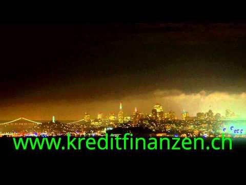 Kredit Finanzen - Kredite - Finanz - Schweiz