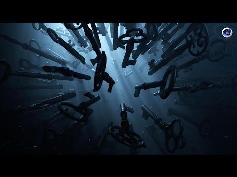 Making of: KEYS – A visual experiment, Pt. 1/2 / Raphael Rau (Silverwing VFX)