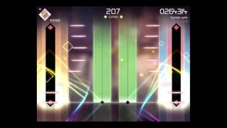 Video [VOEZ] Twinkle Wink (Special) download MP3, 3GP, MP4, WEBM, AVI, FLV Oktober 2018