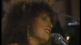 Jessi Colter - I'd Rather Have Jesus