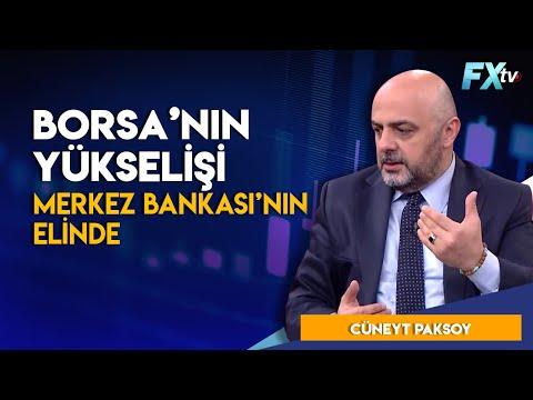 borsa'nın-yükselişi-merkez-bankası'nın-elinde-|-cüneyt-paksoy