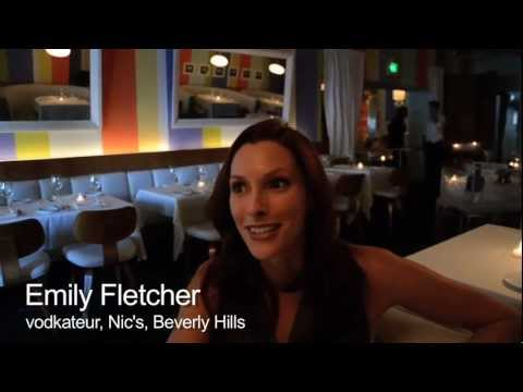 Beverly Hills Confidential: Insider travel tips