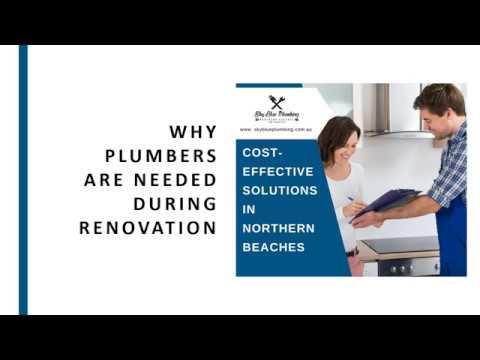 sky-blue-plumbing---sydney-renovation-plumbers