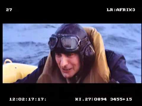 Tmavomodrý svět - Film o Filmu