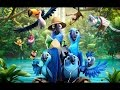 New Disney Movies Full Length Kids Movies for Children New Animated Cartoon for Kids 2017