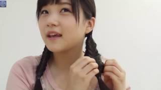 0:05~ #118 尾形春水(Haruna Ogata) (2015/05/20)(1回目) 3:17~ #119 ...