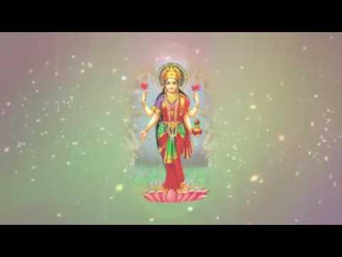 Top Tracks - Bhanumathi Narasimhan