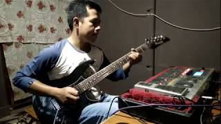 Video Cover Guitar still loving you boss gt10 & ibanez gio download MP3, 3GP, MP4, WEBM, AVI, FLV Agustus 2018
