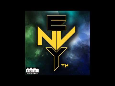 DJ Envy Project 2. EDM Mix