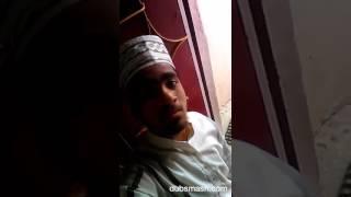 Koi apna nahi Gham Ke Maare Hain (2) dubsmash