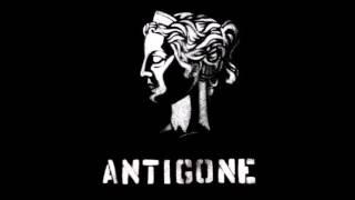 Video Antigone Exodus download MP3, 3GP, MP4, WEBM, AVI, FLV Juli 2018